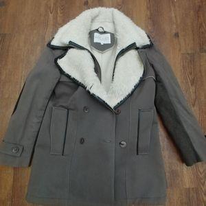 Rachel Roy winter jacket